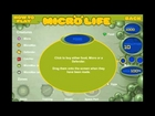 Let's Play Microlife! - #1