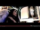 Adrian Sina feat. Sandra N. - Angel (Daniel Chord Video-Edit) [Pulsive Media]