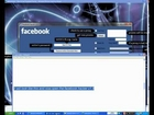 FACEBOOK FREE HACKER 2012 JULY MEDIAFIRE v4.5.1 DIRECT DOWNLOAD NO SERVER - YouTube.FLV