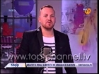 Wake Up, 27 Qershor 2013, Pjesa 2 - Top Channel Albania - Entertainment Show