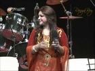 Dlniya Qaradaxî - Bo Kurek Tv Zagros