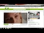 Ver Resident Evil 3 Español (Online Completa)