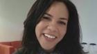 Transatlantic Network 2020: Zadi Diaz