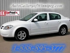 Used 2008 Chevrolet Cobalt LT For Sale
