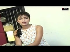 Tollywood Sexy Actress  Amala Pal Exclusive Interview  About Love Failure Movie  (Part 03)