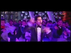 Disco Deewane - The Disco Song - FULL SONG - Student of the Year - Vishal and Shekhar.