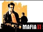 Mafia 2 OST - Richard Penniman - Lucille