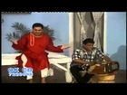 Punjabi Songs Funny punjabi stage qawwali new old songs