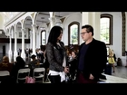 Veronica Welsh talks about the upcoming Style Fashion Week in Los Angeles, CA