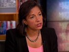 Rice drops out of consideration for secretary of state
