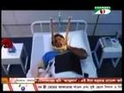 BOEING 757 # EPS 10 PART 01 # COMEDY BANGLA DARABAHIK NATOK