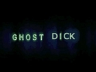GHOST DICK parody of GHOST TITS (feat. Olivia Munn)