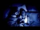 Tay Dizm feat. Akon -