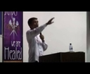 April 21, 2013 Evangelistic Fiesta - Rev Mar's Sermon