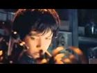 Rumpelstiltskin's Trick ~ Parent!Lock BBC Trailer