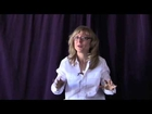 Nina Hartley of Adult Performers Coalition For Choice (APC4C)