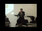 Futuros misioneros: Carlos Dominguez Mendez