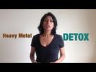 Cilantro Chelation - Cilantro chelation for natural chelation therapy