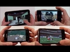 Android Games ( Best Top Games Playlist 2011 )