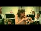 Janine Jansen - Prokofiev Concerto No. 2