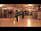 West Coast Swing: Melinda & Raul 06.15.12