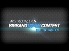 2012 BIGBANG GLOBAL EVENT -  WINNER ANNOUNCEMENT (BLUE & BAD BOY)
