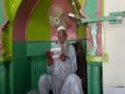 Saeed Ahmad Khotba Jumah 26-04-2013 Part 3= Proof Of RAFA UL YADAIN