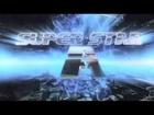 Kochadaiyaan Trailer-BGM