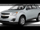 2012 Chevrolet Equinox 2LT AWD - for sale in Sumner; *$*  THE BEST OF THE BEST  *$* ;, WA 98390