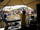 Slum live set [MIND OF VISION OPEN AIR] 08.JULY.2012 (Part02)