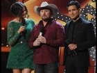 THE X FACTOR USA WINNER ANNOUNCED FINALE FINAL 3 RESULTS TATE STEVENS WINS THE X FACTOR 2012