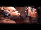 Natty Boi feat. Daz Dillinger (verse in studio)