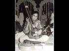 Pt.Brij Bhushan Kabra(Guitar) with Ustad Zakir Hussain(Tabla) presenting Rare Ragas(Live recording).