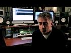 Andrea Pellizzari aka Mr Brown @ Velvet Music