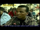 Ethiopian News in Amharic : Thursday, August 02, 2012