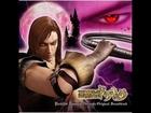 Castlevania Pachi-Slot OST: Trezier de Spirit ~Big Bonus~