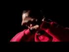 ROLLIN' - Mibbs prod. by Scoop DeVille #FREEBASS