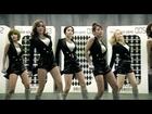 T-ARA - Sexy Love (Dance Version)