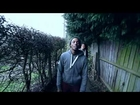 Kaleem Taylor  - Blow Out (Music Video) | SoulCulture.co.uk
