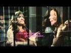 Emerson e Polyana - A Casa Caiu (Video Oficial - Tema da novela Avenida Brasil)