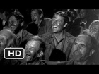 Sully Laughs Again Scene - Sullivan's Travels Movie (1941) - HD