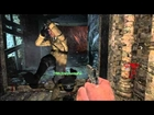 Another Awkward Moment in Zombies!