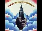 Velvet Underground - Squeeze - Dopey Joe