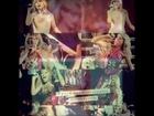 Taylor Swift Justin Bieber Miley Cyrus Demi Lovato Selena Gomez Pictures