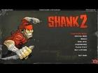 Let's Play : Shank 2 - Sangue! Sangue Em Todo Lugar!