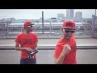 Dj Funk - Fuck Dat Ass (Explicit) [Music Video]