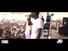 Yo Gotti Brings out the Youth Of Memphis Zed Zilla Young Dolph Don Trip