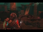 Dead Space 3 - Bang bang! Pew pew! [Devil's Horns]