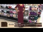 Gazeta Shopping   Textil Abril   Vdeo 2