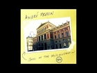 Andre Previn Jazz at The Musikverein 1995